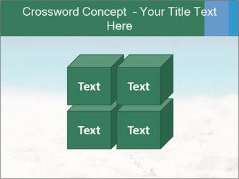 0000086905 PowerPoint Template - Slide 39
