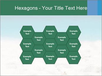 0000086905 PowerPoint Template - Slide 44