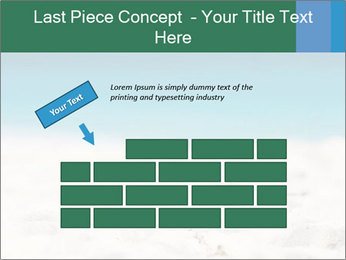 0000086905 PowerPoint Template - Slide 46