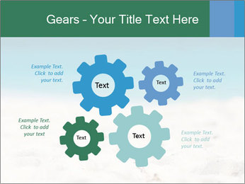 0000086905 PowerPoint Template - Slide 47