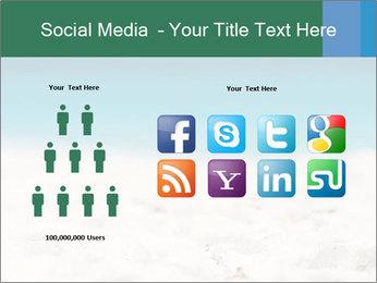 0000086905 PowerPoint Template - Slide 5