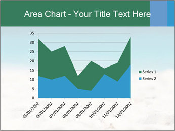 0000086905 PowerPoint Template - Slide 53