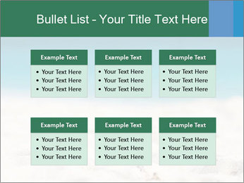 0000086905 PowerPoint Template - Slide 56