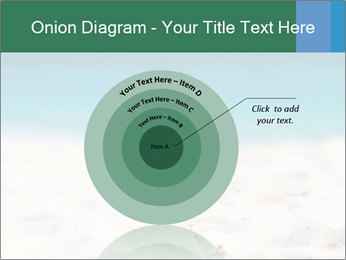 0000086905 PowerPoint Template - Slide 61