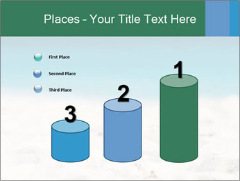 0000086905 PowerPoint Template - Slide 65