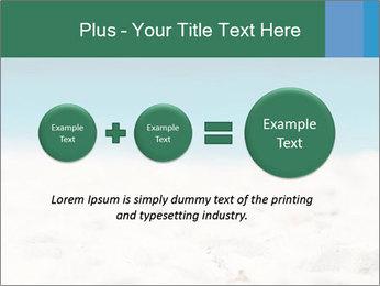 0000086905 PowerPoint Template - Slide 75