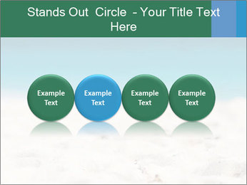 0000086905 PowerPoint Template - Slide 76
