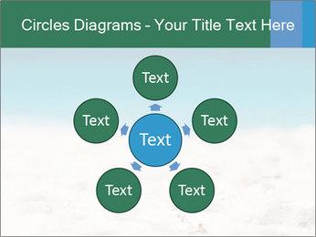 0000086905 PowerPoint Template - Slide 78