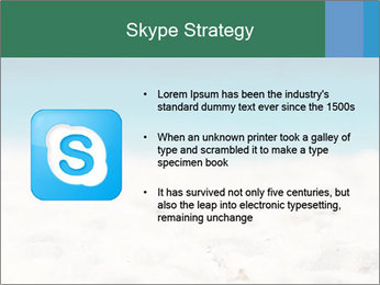 0000086905 PowerPoint Template - Slide 8