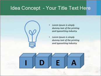 0000086905 PowerPoint Template - Slide 80