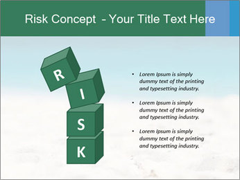 0000086905 PowerPoint Template - Slide 81