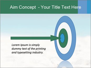 0000086905 PowerPoint Template - Slide 83