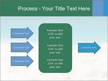 0000086905 PowerPoint Template - Slide 85