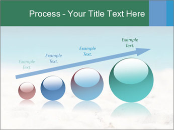 0000086905 PowerPoint Template - Slide 87