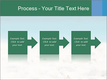 0000086905 PowerPoint Template - Slide 88