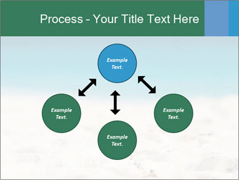 0000086905 PowerPoint Template - Slide 91