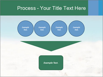 0000086905 PowerPoint Template - Slide 93