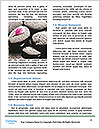 0000086905 Word Template - Page 4