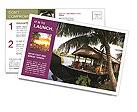 0000086906 Postcard Templates