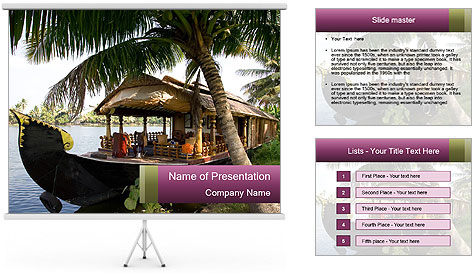 0000086906 PowerPoint Template
