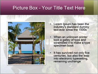 0000086906 PowerPoint Template - Slide 13