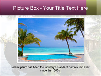 0000086906 PowerPoint Template - Slide 15