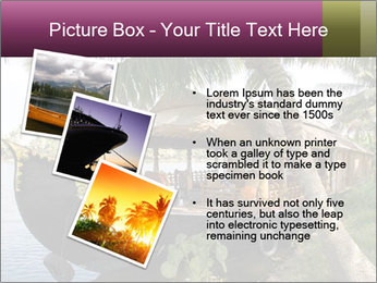 0000086906 PowerPoint Template - Slide 17
