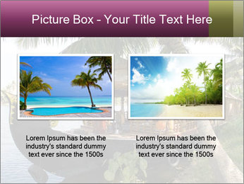 0000086906 PowerPoint Template - Slide 18