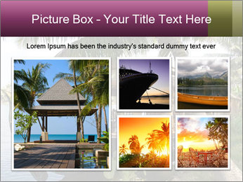 0000086906 PowerPoint Template - Slide 19