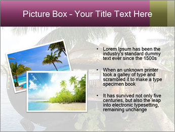 0000086906 PowerPoint Template - Slide 20