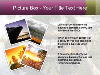 0000086906 PowerPoint Template - Slide 23