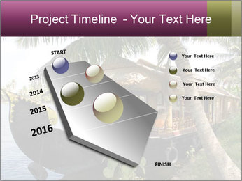 0000086906 PowerPoint Template - Slide 26