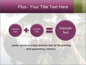0000086906 PowerPoint Template - Slide 75