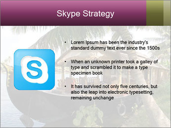 0000086906 PowerPoint Template - Slide 8