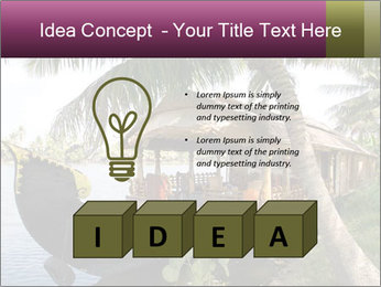 0000086906 PowerPoint Template - Slide 80