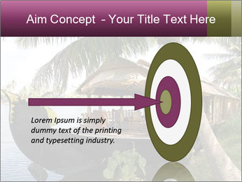 0000086906 PowerPoint Template - Slide 83