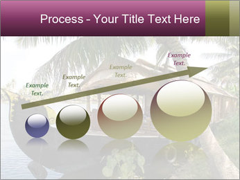 0000086906 PowerPoint Template - Slide 87