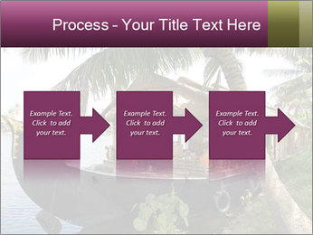 0000086906 PowerPoint Template - Slide 88