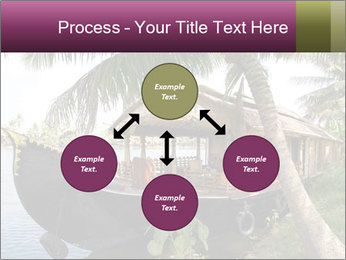 0000086906 PowerPoint Template - Slide 91