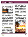 0000086906 Word Templates - Page 3