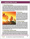 0000086906 Word Templates - Page 8