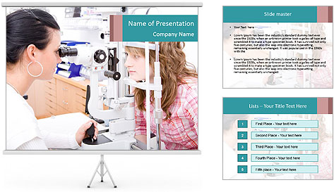 0000086907 PowerPoint Template