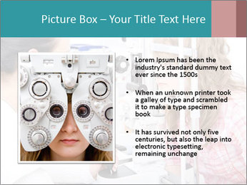 0000086907 PowerPoint Template - Slide 13