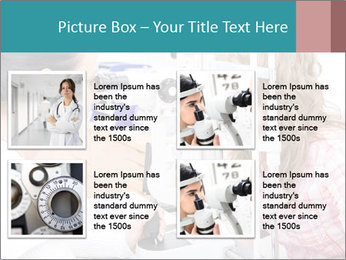 0000086907 PowerPoint Template - Slide 14