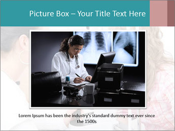 0000086907 PowerPoint Template - Slide 15