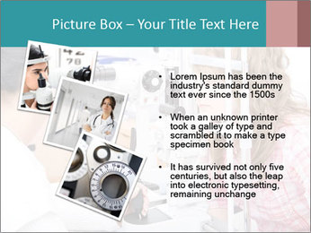0000086907 PowerPoint Template - Slide 17