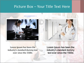 0000086907 PowerPoint Template - Slide 18