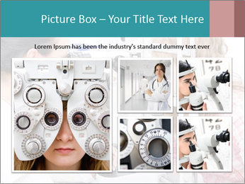 0000086907 PowerPoint Template - Slide 19