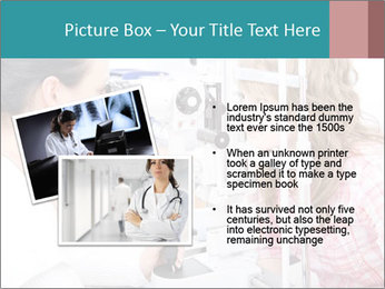 0000086907 PowerPoint Template - Slide 20