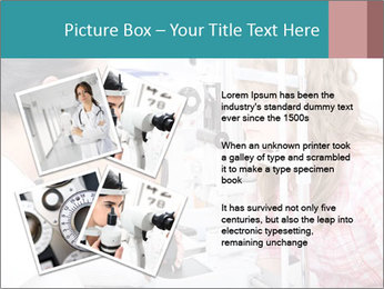 0000086907 PowerPoint Template - Slide 23